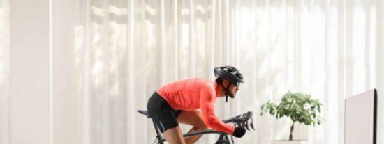 Rodillos para bicicletas más vendidos en Amazon