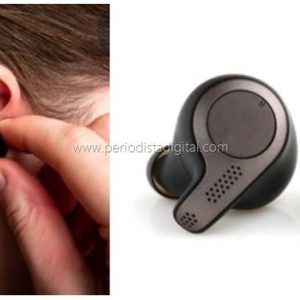 auriculares True Wireless