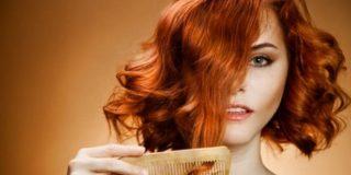 Mejores cremas de peinado 2021