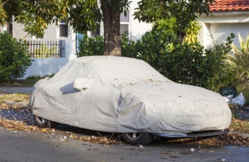 Mejores fundas exteriores para coche