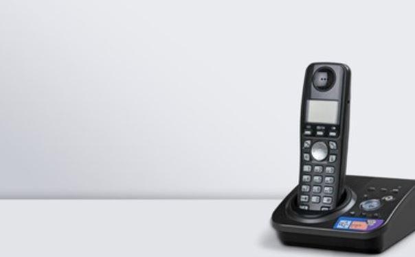 Mejores teléfonos inalámbricos