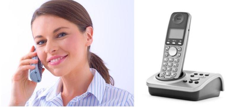 Mejores teléfonos inalámbricos 2021