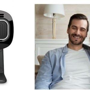 Mejores webcams calidad precio 2021