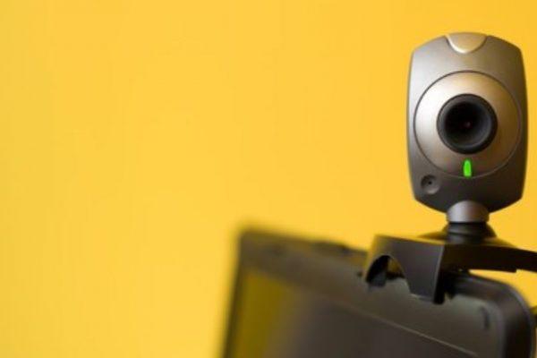 Mejores webcams calidad precio