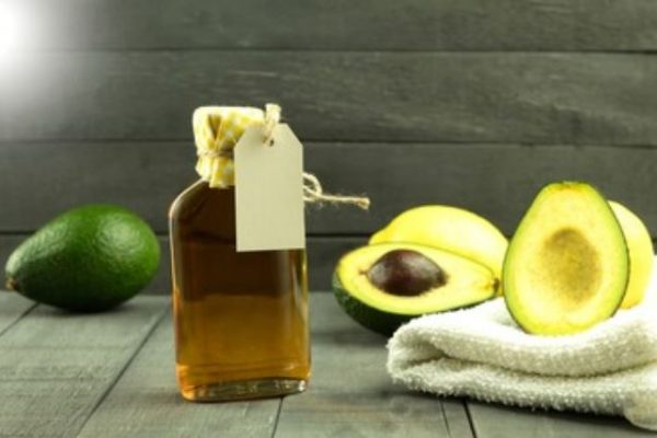 6 beneficios del aceite de aguacate 🥑