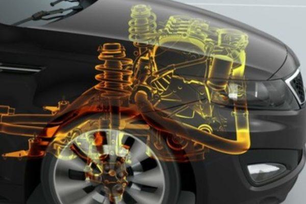 Tipos de aceite de motor