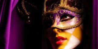 Maquillaje para teatro: productos básicos