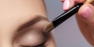 Sombras de ojos antialérgicas  recomendadas en Amazon
