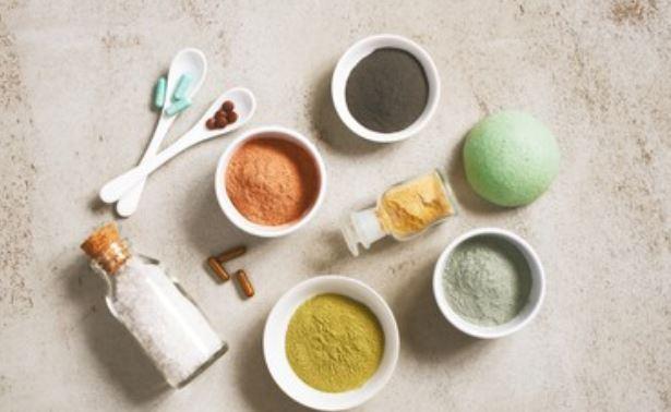 ingredientes esponjas konjac
