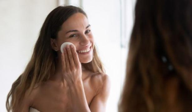 Desmaquillantes en crema recomendados en Amazon
