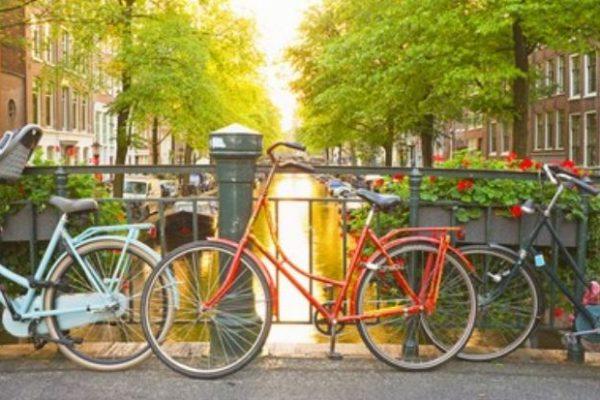 Mejores bicicletas holandesas 2021 🚲
