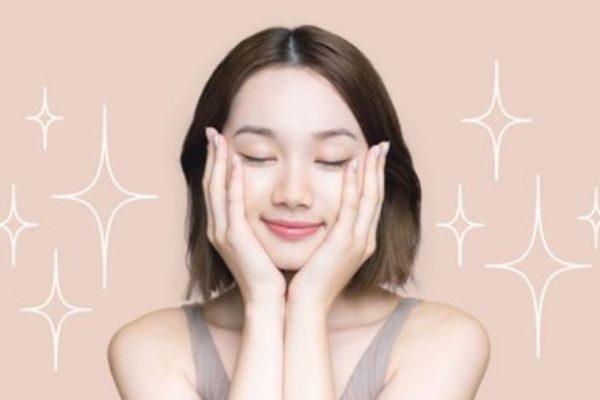 Ritual de belleza japonés, productos recomendados