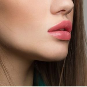 Mejores lip plumbers o voluminizadores de labios