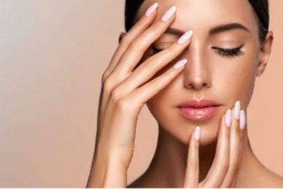 Cómo estimular el crecimiento de las uñas