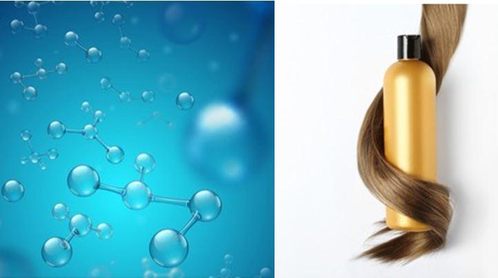 tratamientos de ácido hialurónico para el pelo en casa