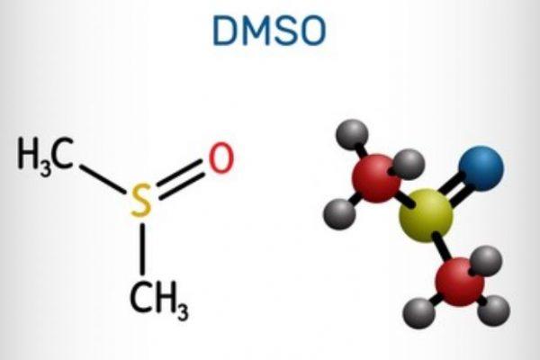 MSM y DMSO, ¿qué son?