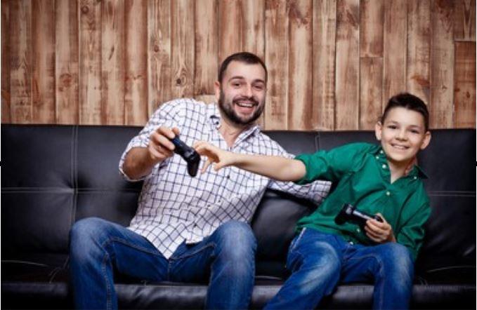 Ofertas Prime Day 2021: videojuegos con hasta - 64%