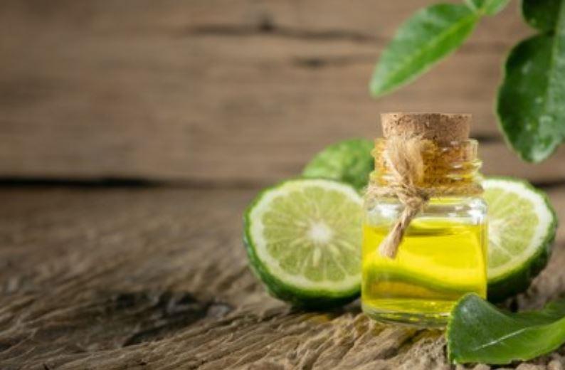 Aceite esencial de bergamota propiedades en aromaterapia