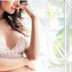 sujetadores lenceros más vendidos en Amazon