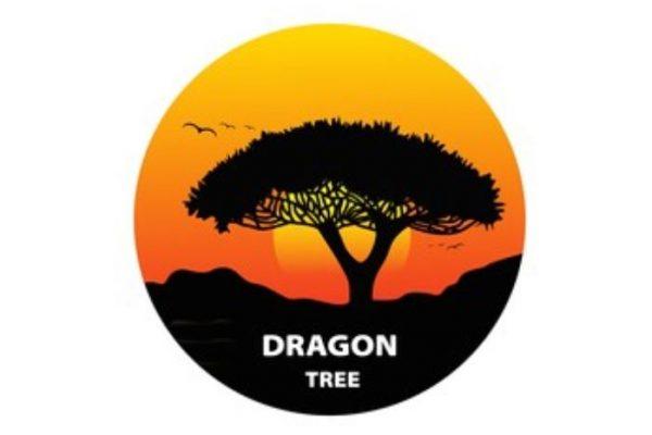 árbol sangre de dragón