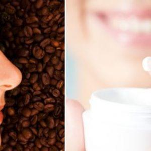 cremas contorno de ojos con cafeína