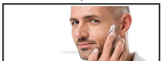 Mejores cremas de día para hombres