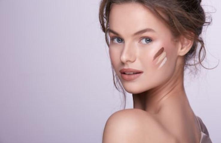Claves para comprar maquillaje por Internet
