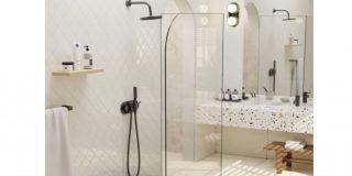 Platos de ducha más vendidos en Amazon