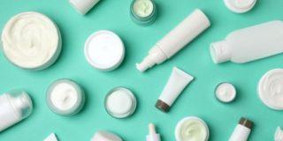 Cómo elegir cosméticos según tu tipo de piel